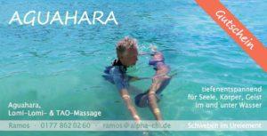 aguahara_flyer3-weihnachten-zw